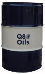Q8 BACH XNS 208 liter